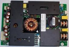 Repair Kit, Polaroid FLM-3201, LCD TV, Capacitors, Not Entire Board