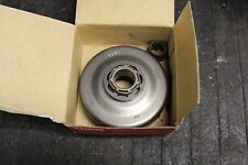 Oregon 21887 Power Mate Chainsaw Drum Hub Partner R-30 R-40 R-35