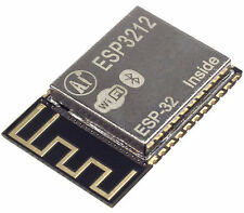 ESP-32S ESP32S, ESP3212, ESP3212 Wireless WiFi Bluetooth Module from Espressif