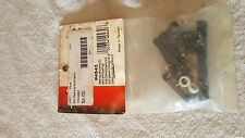TRAXXAS Steering Bellcranks:TMX.15,2.5 TRA4943 FAST SHIPPING+ tracking