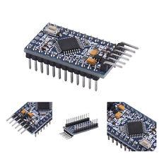 Mini ATMEAG328 3.3V 16Mhz Replace ATmega128 For Arduino Pro Mini Compatible