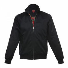Cotton Bomber, Harrington Regular Coats & Jackets for Men