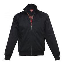 Vêtements aviateurs, harringtons Merc pour homme