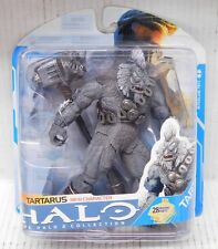 McFarlane Halo 2 Collection TARTARUS - Action Figure New in Package