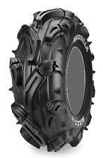Maxxis Mudzilla 27x9-12 ATV Tire 27x9x12 27-9-12