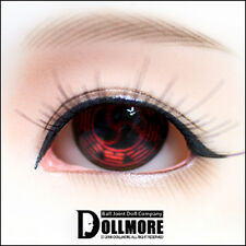 Dollmore BJD 16mm Dollmore Eyes (J09)D16J09