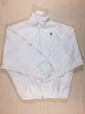 Adidas Originals x Hyke Tokyo SAMPLE Jacket | L | High Quality