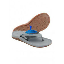 SALE Simms Atoll Flip Current 8 NEW FREE SHIPPING