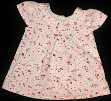 C&A Baby-Kleider mit Blumenmuster