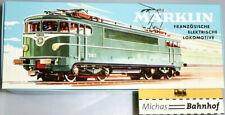 Locomotive Électrique H0 Märklin 30380 1 Pc(s)