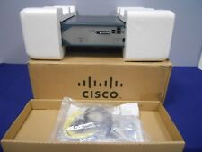 Cisco 2821 Gigabit Wired Router 512M / 128F 1X Vwic-2Mft-T1 Warranty