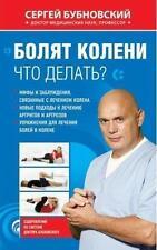 Russische Taschenbuch Bücher über Gesundheit & Ernährung