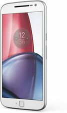 Moto G4 Plus 4G LTE GSM (At&T Cuba Europe Latin Caribbean) 32GB 2GB RAM 8MP