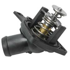 78°C Coolant Thermostat for Honda Accord Euro Civic Type R CR-V 19301-RAF-003