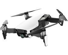 DJI Mavic Air Arctic White 159527 Drohne *NEU/OVP*