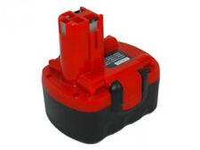 13614-2G 2 607 335 465 14,40V 2000mAh Akku für Bosch GWS 14.4 V PSR 14.4VEm
