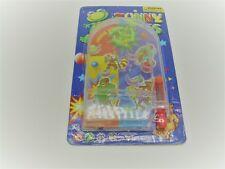 12x Flipperspiel Flipper Pinball Mitgebsel Kindergeburtstag Tombola Reisespiel