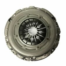 CLUTCH PRESSURE PLATE FOR A SACHS DMF FITS FORD MONDEO HATCHBACK 1.8 TDCI
