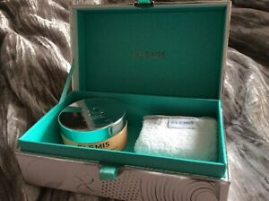 ELEMIS Pro-Collagen Neroli Cleansing Balm 103 g with cleansing cloth