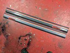 Door Belt VN SS Atlas grey hdt hsv vp vr vs  bt1 calais v8 rubber strip dent A28