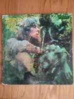 JOHN MAYALL - BLUES FROM LAUREL CANYON - LONDON RECORDS VINTAGE LP - (G/G+)