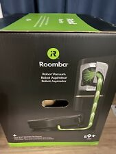 Roomba S9+ ( w/ 9 Extra Bags)