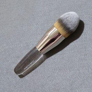 Trish Mcevoy The Pointed Foundation Brush