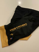 specialized rbx Comp Womens Cycling Shorts Moab Cyclery