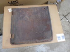 Model T Ford 1926-1927 Open Car Door MT-3982