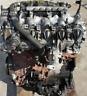 Citroen Peugeot Motor 4HN (DW12MTED4) | 2.2 HDi | 2008 | 151 tkm