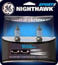 Headlight Bulb-Nighthawk Sport  H7-55 NHS/BP2 Car´s Light