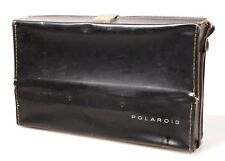 POLAROID SEMI-HARD CASE
