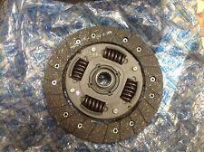 3125087573000 - CLUTCH PLATE ORIGINAL PIAGGIO APE PORTER 1300 16V PETROL
