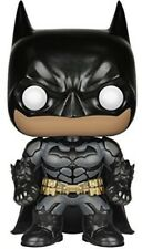Arkham Knight - Batman - Funko Pop! Heroes (2015, Toy NUEVO)