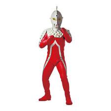 Bandai Ultraman Ultra man Ultraseven Ultimate luminous Imagination 02 Gashapon