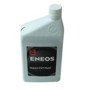Auto Trans Fluid-Eneos WD Express 973 38008 186