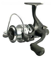 OKUMA EPIX V2 EPX 55 BAITFEEDER Carpa Pesca En Agua Dulce (41192)