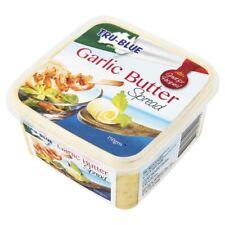 Tru-Blue Garlic Butter Spread 150g