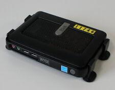 04-11-04186 Thin Client WYSE C90LE 1GB RAM 1GB Flashdisk 902167-02L