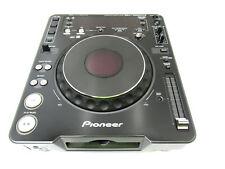 Pioneer CDJ1000 MK3 Professional Tabletop DJ CD MP3 Player inc Warranty