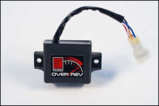 Big Gun Rev Box CDI ECU Ignition Bombardier DS 650 DS650 2000 2001 2002 40-R06