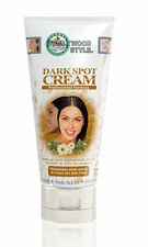 Hollywood Style Dark Spot Cream 150 mL Each, 12 Tubes (Made in USA)