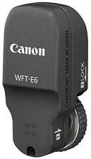 Canon Wireless File Transmitter WFT-E8B