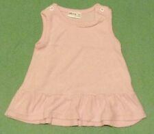 Baby-Kleider aus Mischgewebe mit Motiv