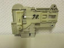 Türschloss Türverriegelung für Waschmaschine AEG DL-S1