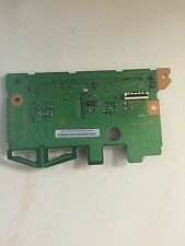 WiF/Blutooth Board To Suit CECH-G02 PS3
