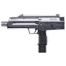 Umarex Steel Storm .177 BB Gun
