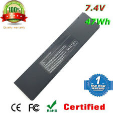 Battery for Dell Latitude 14 7000 E7440 E7450 E7420 34GKR 5K1GW G95J5 3RNFD
