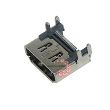 New Playstation 4 PS4 HDMI Port Socket Interface Connector Replacement Part USA
