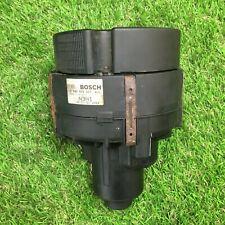 MAZDA RX-8 RX8 - N3H1 SECONDARY AIR POLLUTION SMOG PUMP - 0580000027